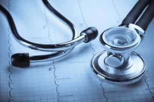 Informationen zum Medizinstudium in Innsbruck