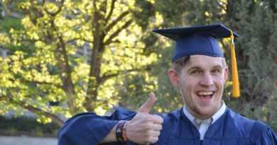 Vorbereitung für den Psychologie Aufnahmetest 2017