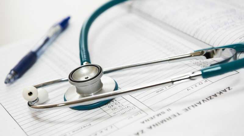 Medizinstudium in Innsbruck - alle Infos zum Test