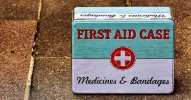 Änderungen der Aufnahmekriterien Medizin Aufnahmetest
