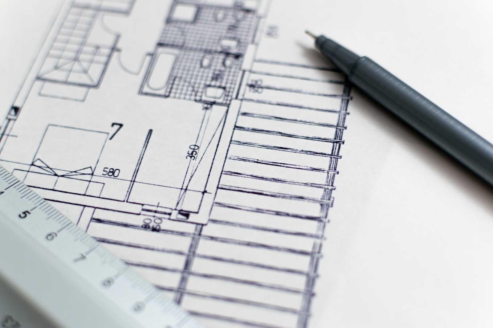 Architektur Zeichnung aufnahmetest architektur architektur bachelor aufnahmetest innsbruck