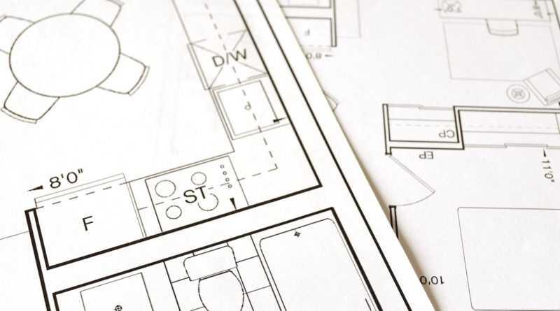 Termine und Fristen für das Architektur Studium 2018 in Innsbruck