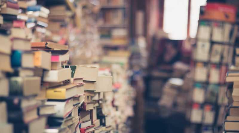 Bücher für den Aufnahmetest Psychologie