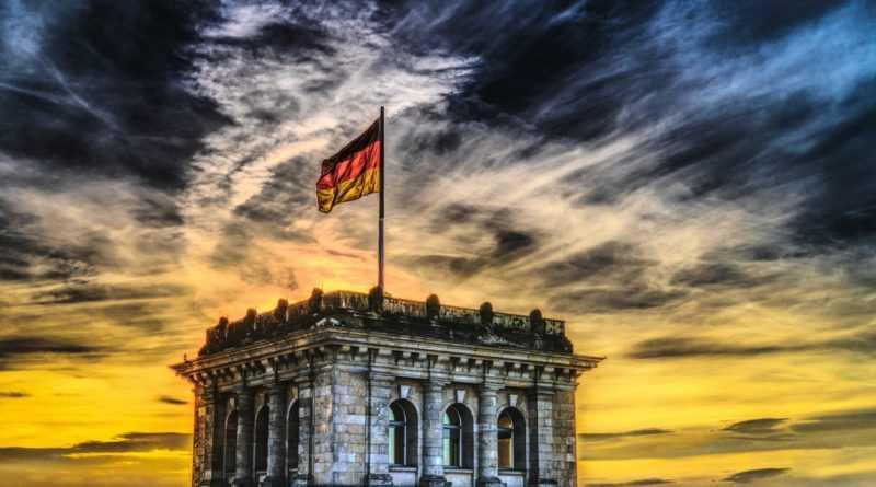 Gute Vorbereitung ist muss für Deutsche