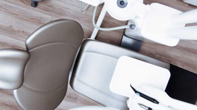 Aufnahmetest Zahnmedizin in Österreich