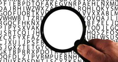 Der KFF als Art Intelligenztest beim MedAT Testverfahren