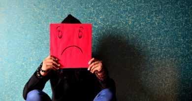 Test zu sozialen und emotionalen Kompetenzen