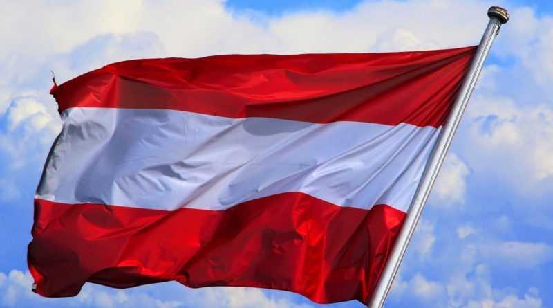 Studienorte für das Psychologie Studium in Österreich
