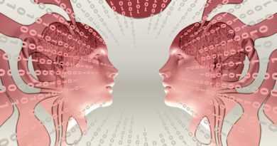 Erfahrungsbericht Psychologie Masterstudium