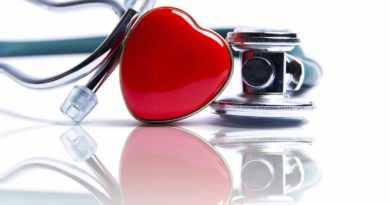 Erfahrungsbericht zum Medizinstudium und Medizin Aufnahmetest