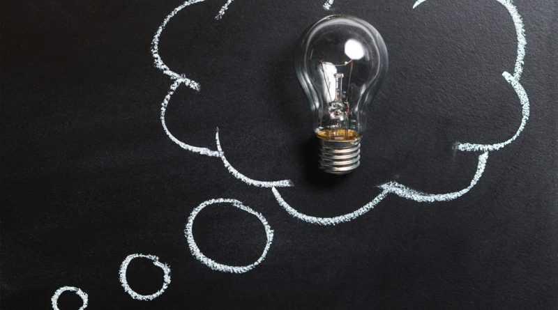 Was man wissen sollte bevor man Psychologie studiert