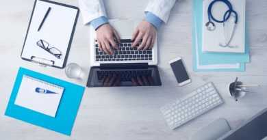 Anmeldung für den Medizin-Aufnahmetest 2018 abgelaufen