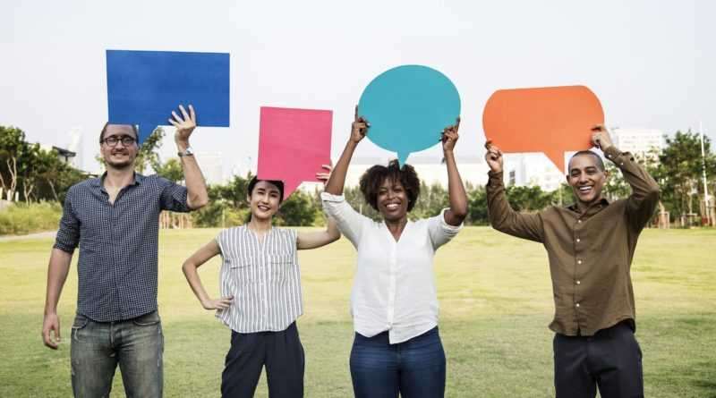 Kommentar zum Psychologie Bachelor Aufnahmetest in innsbruck