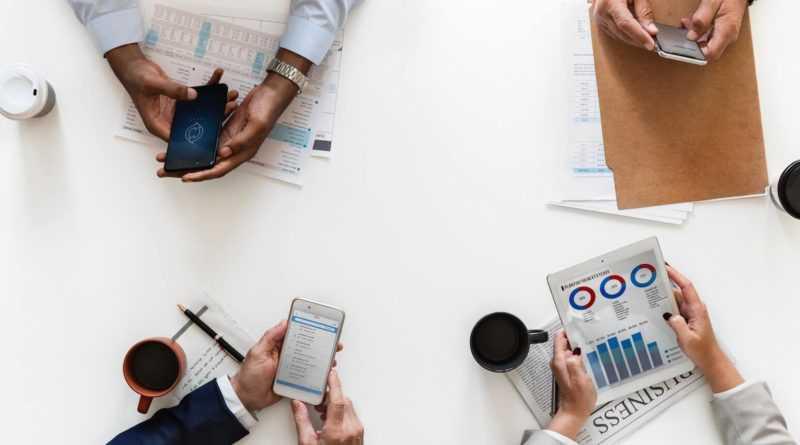 MedAT 2018 - Anmelde- und Teilnehmerzahlen in Österreich
