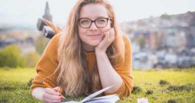 Das zweite Semester im Psychologie Bachelor Studium