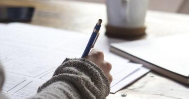 Erfahrungsbericht zum Psychologie Bachelor Aufnahmetest 2017