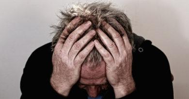Praktikum in der Psychiatrie - ein Erfahrungsbericht