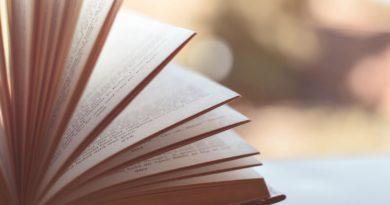 Psychologie Buchempfehlung: Das Psycho-Test-Buch