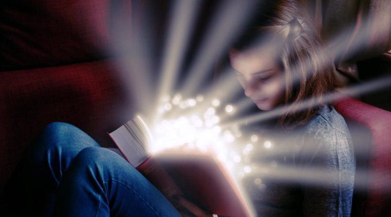 Neues Lehrbuch für den Psychologie Bachelor Aufnahmetest