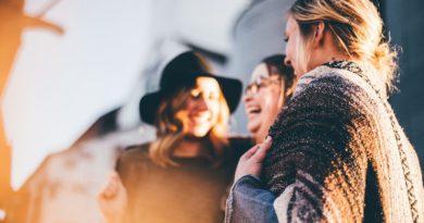 Sozialpsychologie – Das erste Semester