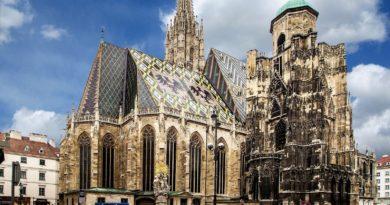 Medizin Studium in Wien