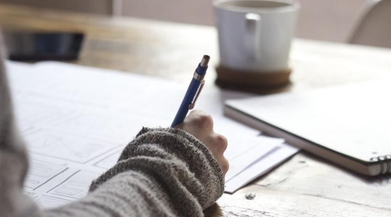Erfahrungsbericht vom Psychologie Bachelor Aufnahmetest